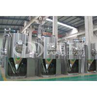 江苏道诺提供: LPG-100离心喷雾干燥机生产厂家, 乳糖专用喷雾干燥机