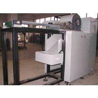 小型试纺开棉机设备HFX-A0开棉机南通三思机电