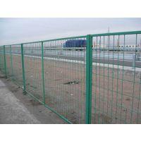 湖南动物围栏网 散养鸡围栏网_散养鸡围栏网价格