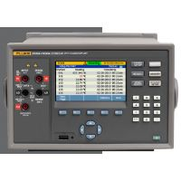 THCAL温湿度试验设备自动检定装置