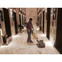 商业综合体清洁服务