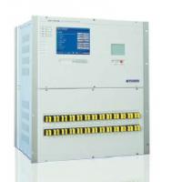 国电南自SSD540C电网解列装置