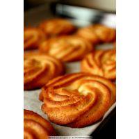 学做酥饼去哪个培训机构更专业,哪家口碑好