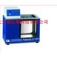 RYS-TVB445高稳定性粘度计恒温浴槽哪里优惠使用方法