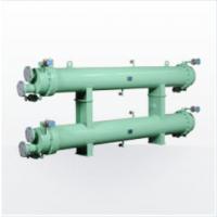日本TAISEI大生冷却器空冷式一级代理销售 ATS-3061-MHRG2
