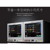 日本日置(HIOKI) IM7580A 阻抗分析仪 1MHz~300MHz