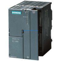 6ES7390-1AF30-0AA0西门子全新PLC模块