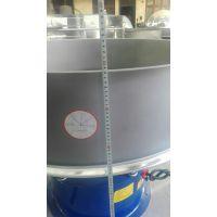 天水果汁凯悦牌KY-80浆液过滤机,高效果酒滤渣,果汁过滤分离设备质保一年,终身保修