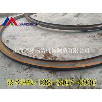 黑龙江绥化钢材弯曲机型材折弯机