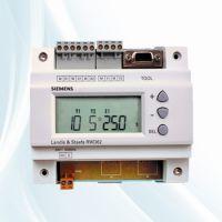西门子通用控制器 RWD62 暖通空调用