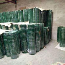 养殖铁网围栏 养殖围栏网多少钱一米 护栏网报价