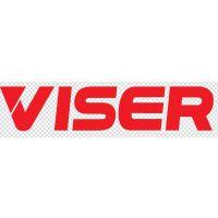 厂家VISER伸缩USB数据线USB苹果华为三星安卓手机通用