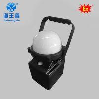 厂家直销RWX319便携式装卸灯照明灯具