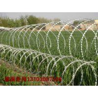 江安县工业园区护栏网哪家