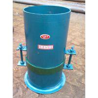 土工施工检测仪器 砂浆分层度测定仪 砂浆凝结时间保水性测定仪 619