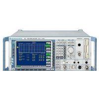 FSU26 20Hz至26.5GHz 信号发射器 Rohde&Schwarz