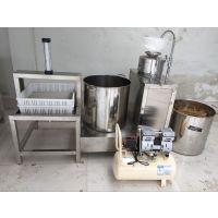 全国热销多功能豆腐机花生豆腐机小型豆腐机一机多用豆腐机提供技术
