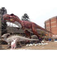 恩羽传媒大型仿真恐龙出租 二手仿真恐龙低价出售内部报价清单