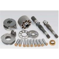 供应小松挖掘机主泵系列HPV35配件