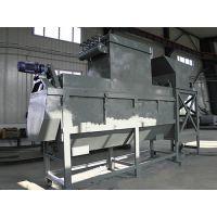 科磊XDC-50全自动拆袋机环保型拆袋机破包机