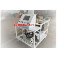 使用说明抽真空充气装置AFD-04型生产厂家