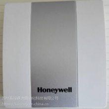 霍尼韦尔室内温湿度一体传感器SCTHWA43SNS 4-20MA