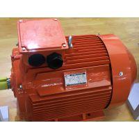Y2DT系列双速电机Y2D 90L-4/2 1.3/1.8kW中达电机ZODA