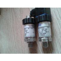 WIKA 7165167压力传感器