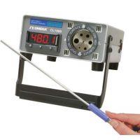 美国Omega欧米茄原装 CL1000A 干体式温度探头校准器