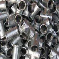 供青海互助玛钢件和大通玛钢管件批发