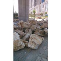 郑州景观工程施工,假山制作,假山石,石材加工,各种石材销售,