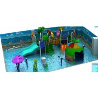 广州恒温水上乐园大型儿童游泳池设备厂家婴童游泳馆加盟18588820598