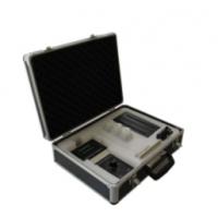 型号:SZ11-YD300A 便携式水质硬度计 厂家直销 精迈