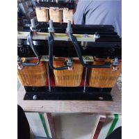 【质保一年】BP4-20009/05050频敏变阻器价格