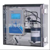 水质硬度分析仪/在线水质硬度检测仪/软化水硬度测量仪