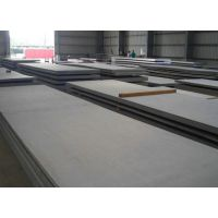 供应303不锈钢板天津厂家