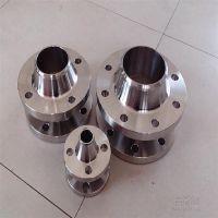 不锈钢S30408法兰S30408对焊法兰厂家现货批售