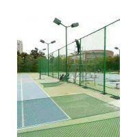 篮球场围网@潍坊篮球场围网常用规格@篮球场围网直接生产厂家