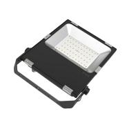 钢铁厂LED道路灯 GL9081免维护灯