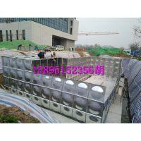 上海地埋式箱泵一体化 箱泵一体化泵站 厂家定制