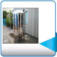 南沙广旗厂家专业制造纯水设备后置储罐 江门市纯净桶装水