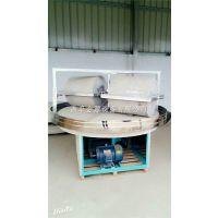 金源小型家用磨面机 小麦面粉机加工机械 玉米磨面粉机厂家直销
