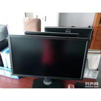 浦东液晶显示器回收,张江办公电脑显示器回收