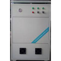 小型10L制氧机 臭氧配套 支持定制 养殖增氧 制氧机