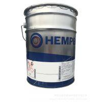 老人牌真石漆 484CN 纯丙烯酸乳液、天然石粉、助剂 海虹老人涂料