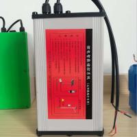 承运太阳能路灯锂电池12v30ah电池组户外LED储能锂电池可定制生产批发