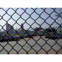 安平旺俊球场围栏网【专业生产】大庆球场围栏网价格、厂家批发