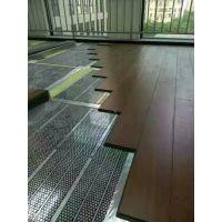 好迪威品牌地板招加盟店|木地板加盟|自热地板代理|品牌招商