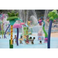开化县太阳园订水游泳池儿童乐园加盟排行榜
