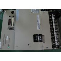 湖南驱动器、增铭机电(图)、伺服驱动器维修
